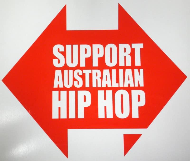 Graphics For Hip Hop Vinyl Cutter Graphics Wwwgraphicsbuzzcom - Custom vinyl cut stickers australia