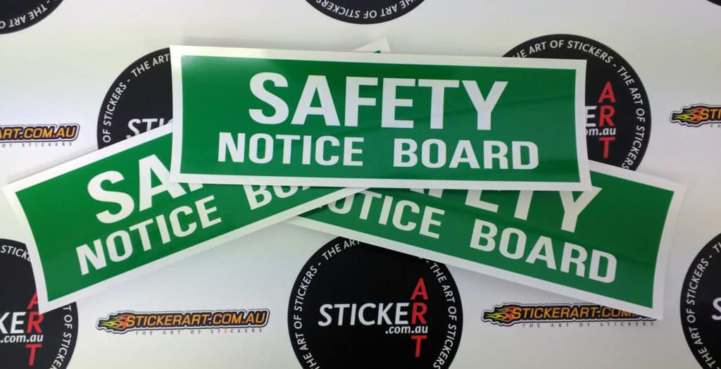 2016-06-safety-notice-board-stickers