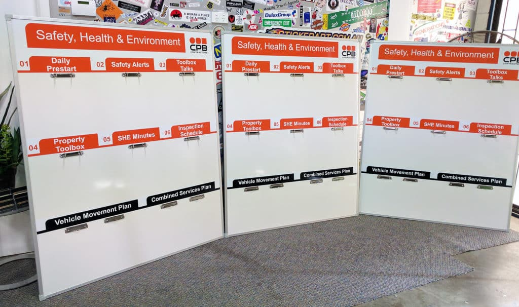 1608-custom-safety-health-enviroment-whiteboards-cpb-contractors-yuleba-queensland