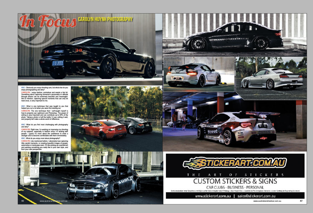 2016-08-australian-street-car-magazine-advertising