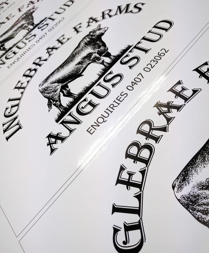 2016-08-inglebrae-farms-angus-stud-custom-stickers
