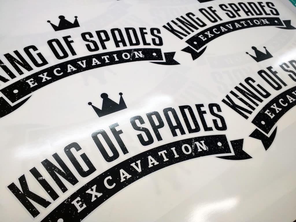 2016-08-king-of-spades-excavation-hurstbridge-victoria-custom-truck-stickers