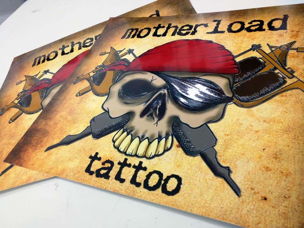 2016-08-motherload-tattoo-shop-daylesford-victoria-custom-stickers