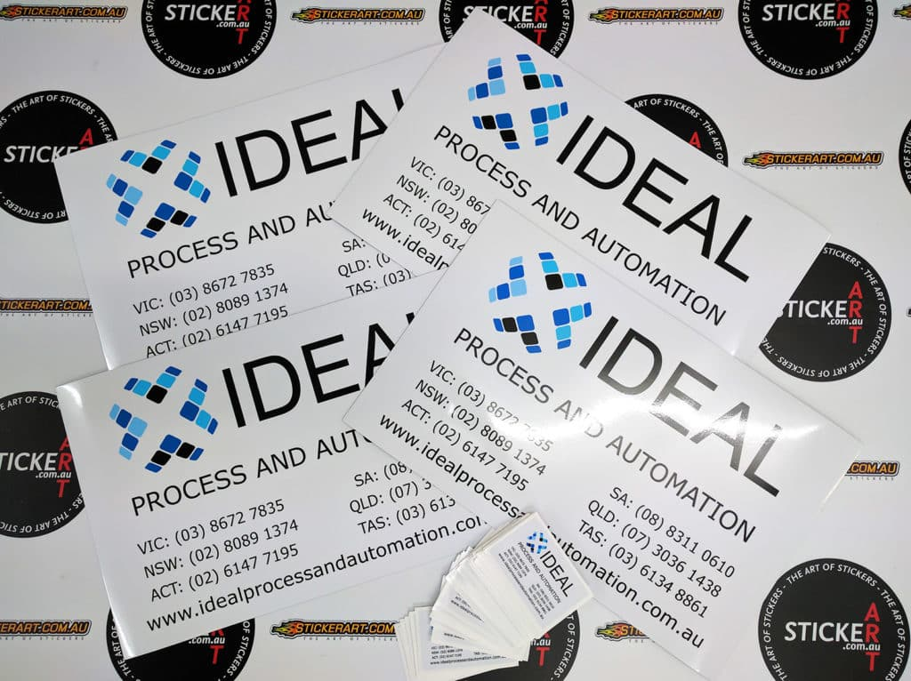 2016-09-ideal-process-and-automation-car-magnets-and-stickers-mount-waverley-victoria