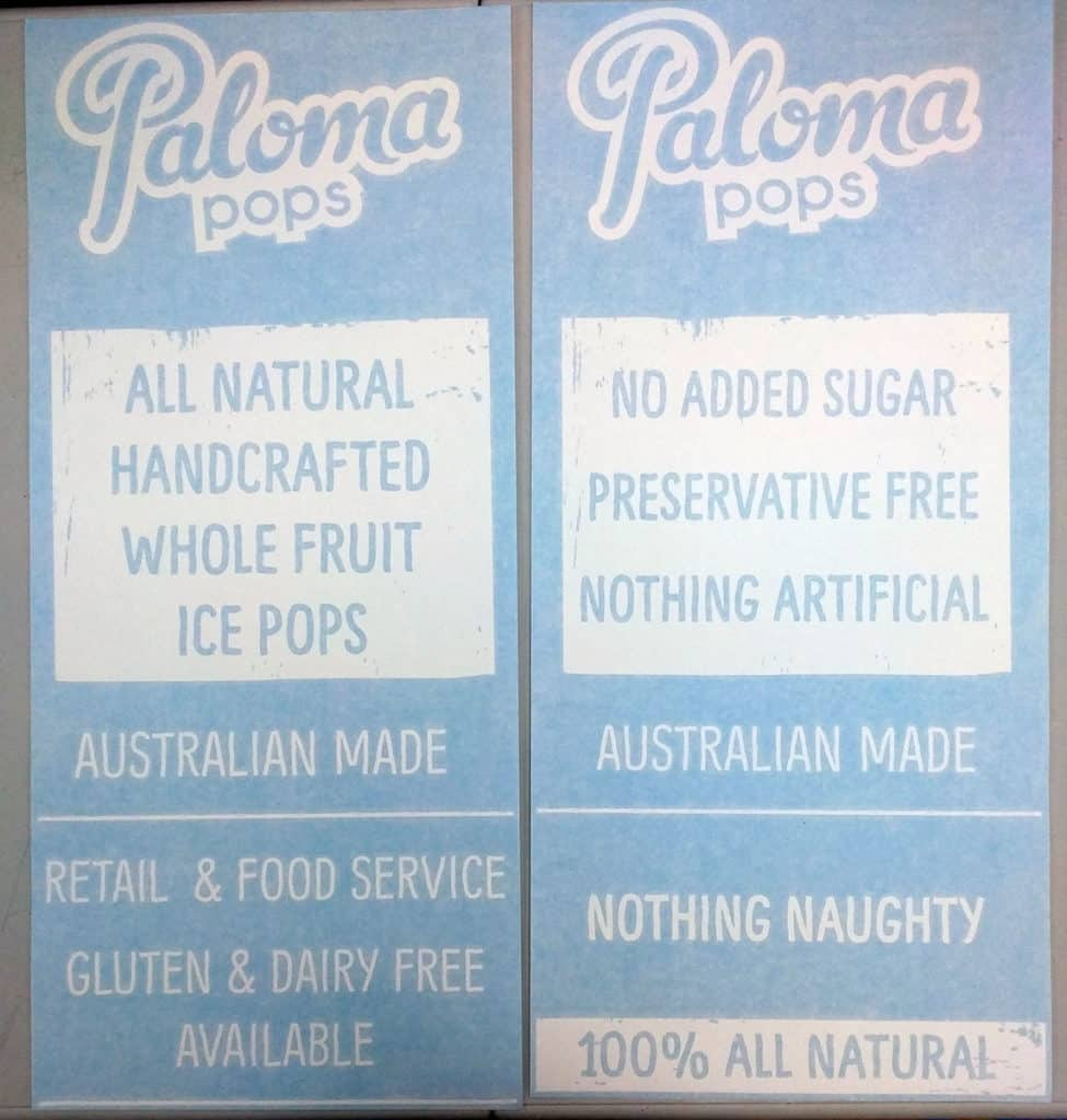 Vinyl Cut Stickers Decals Archives Page Of The Art Of - Custom vinyl cut stickers australia
