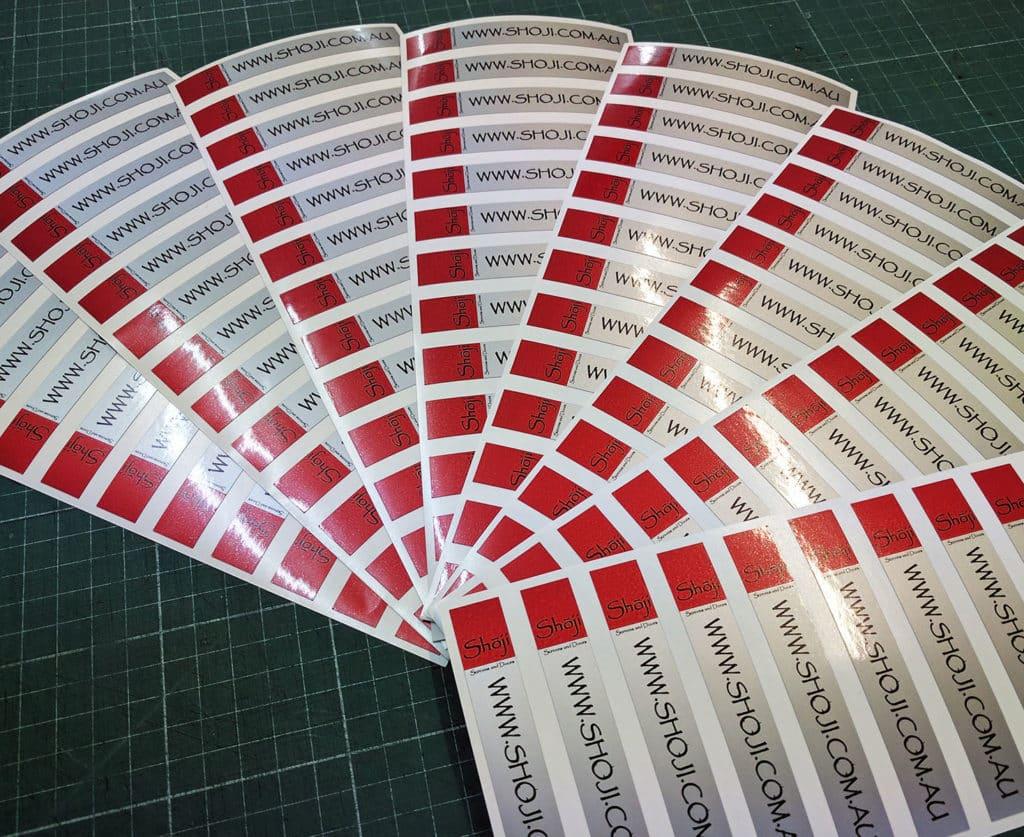 2016-09-shoji-screens-custom-product-stickers-underwood-brisbane