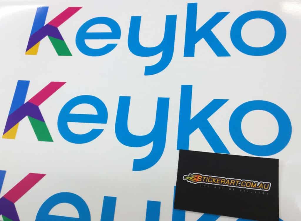 2016-10-keyko-printed-vinyl-cut-sticker-decal
