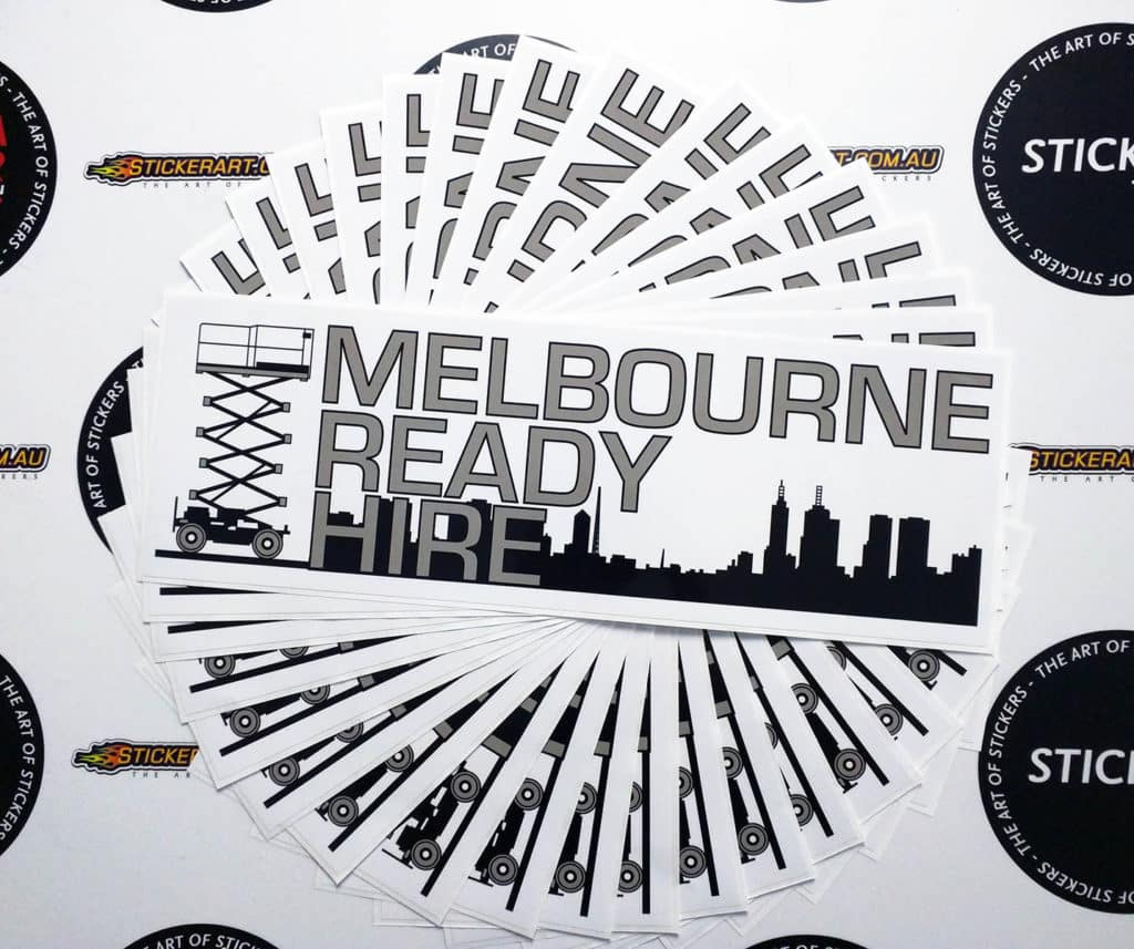 2016-10-melbourne-ready-hire-printed-stickers-melbourne-victoria