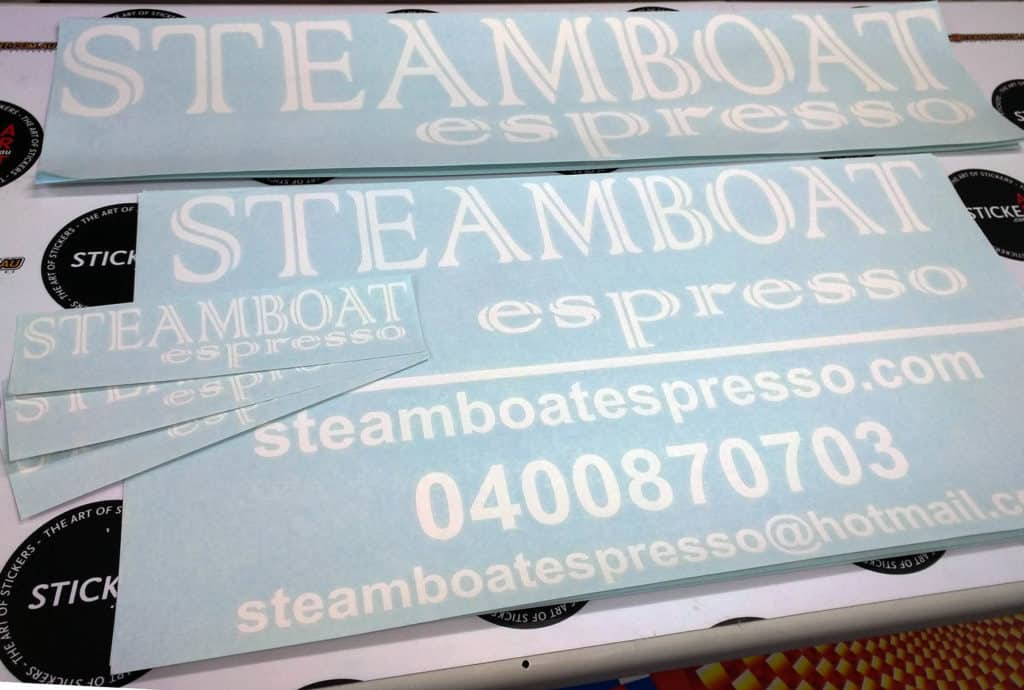 2016-10-vinyl-cut-stickers-steamboat-espresso-north-quay-brisbane-city-queensland