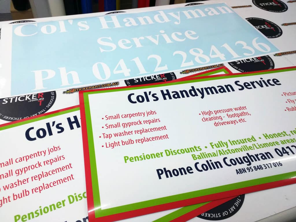 2016-10-cols-handyman-service-magnetic-car-signs-alstonville-new-south-wales