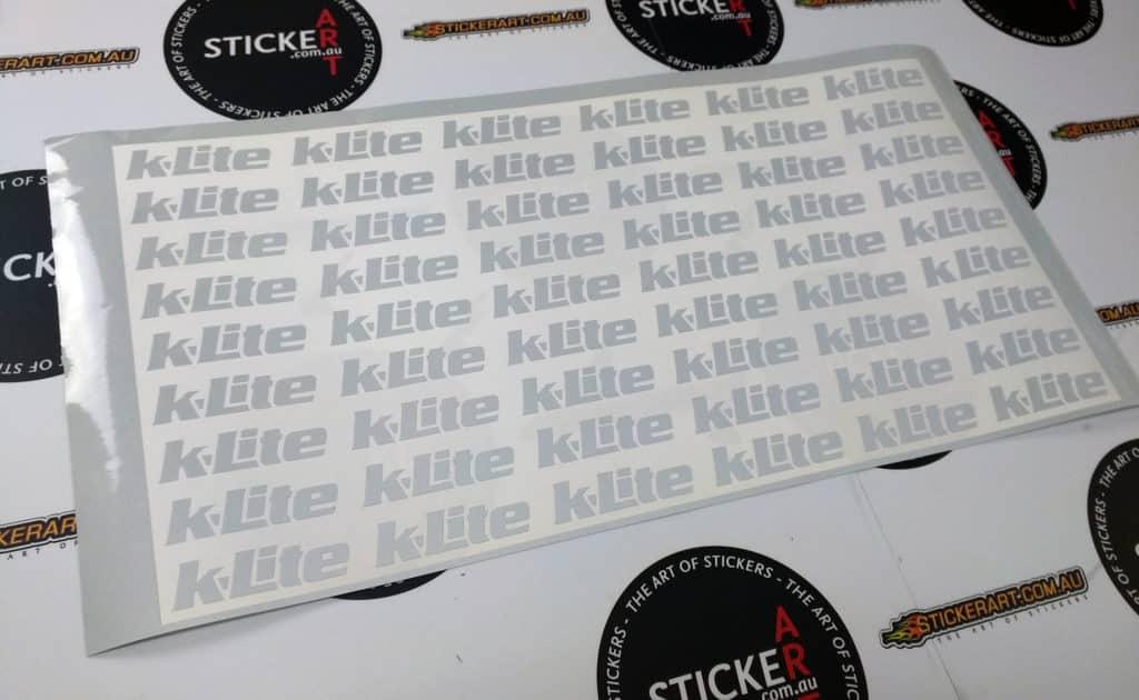 2016-11-reflective-vinyl-cut-stickers-k-lite-australia