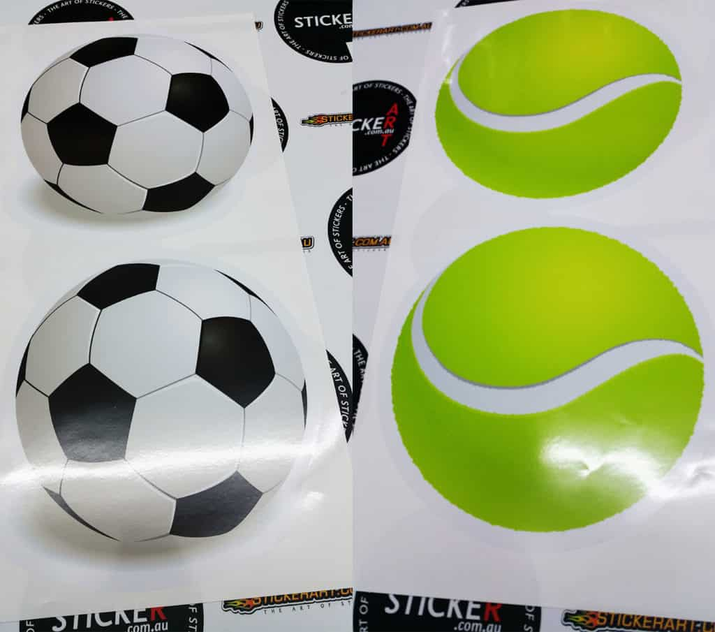 2016-11-sports-stickers-tennis-balls-soccer-balls