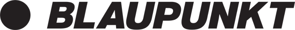 Blaupunkt Audio