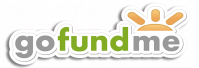 GoFundMe Logo With Outline