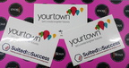 2017 09 yourtown suited to sucess high adhesive vinyl kingston queensland