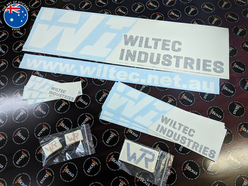 Wiltec Industries Vinyl Cut Decals.jpg