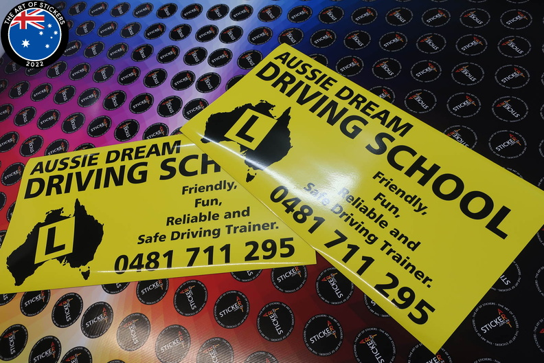20180424_Custom_Aussie_Dream_Driving_School_Business_Car_Magnets.jpg