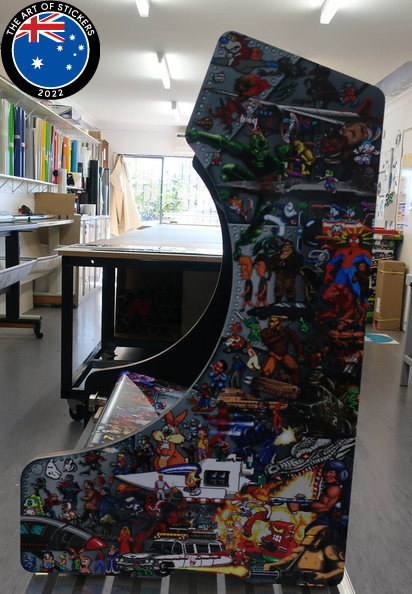 20180424_Custom_Printed_Fitted_Retro_Arcade_Machine_Wrap.jpg