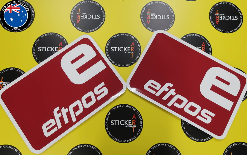20180709_Catalogue_Die-Cut_Printed_EFTPOS_Vinyl_Stickers.jpg