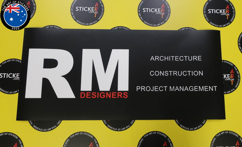 20180716_Custom_Printed_RM Designers_Business_Magnets.jpg