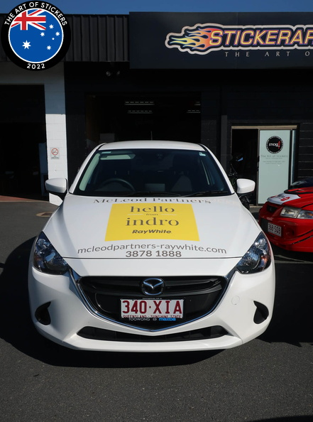 20180727_Custom_Ray_White_Indooroopilly_Vehicle_Business_Signage_Graphics_Font.jpg