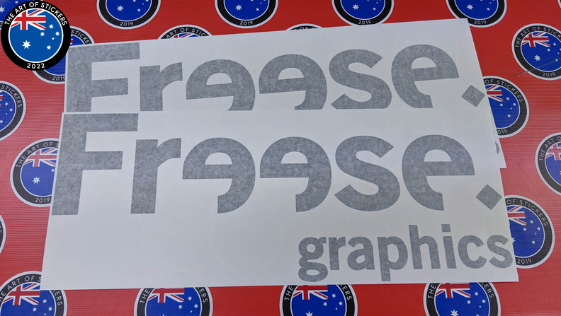 190417-custom-vinyl-cut-lettering-freese-graphics-business-stickers.jpg