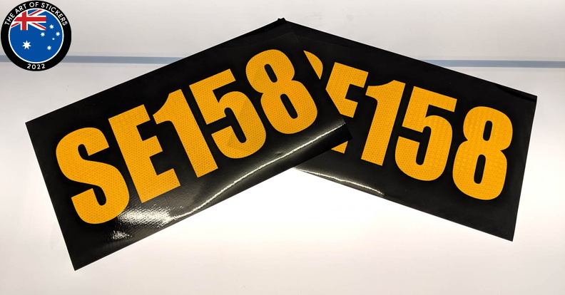 190606-custom-layered-black-on-reflective-vinyl-cut-vehicle-call-sign-business-stickers.jpg