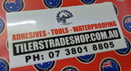 190704-custom-printed-contour-cut-tiles-trade-shop-vinyl-business-sticker-sign