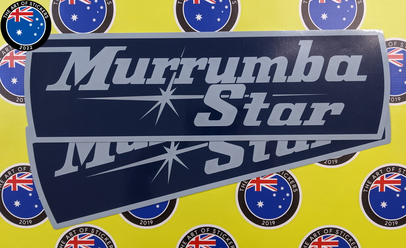 191010-catalogue-printed-contour-cut-die-cut-custom-colour-murrumba-star-vinyl-caravan-stickers.jpg