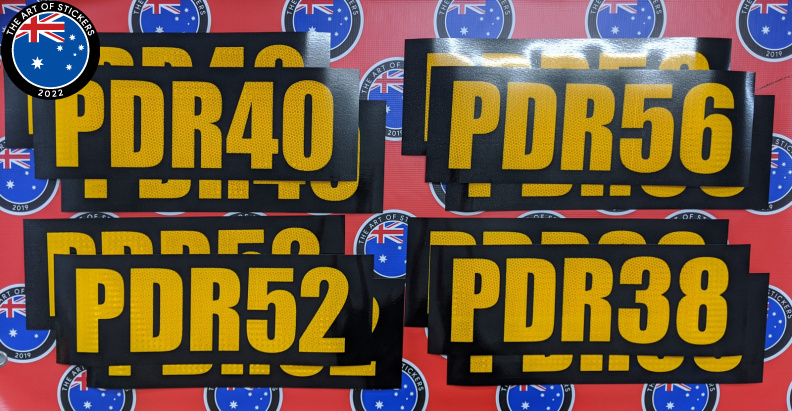 191127-custom-layered-vinyl-cut-reflective-call-sign-vehicle-id-vinyl-business-stickers.jpg