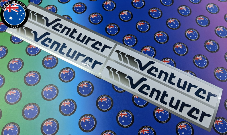 200305-custom-printed-silver-metallic-contour-cut-venturer-vinyl-business-logo-stickers.jpg