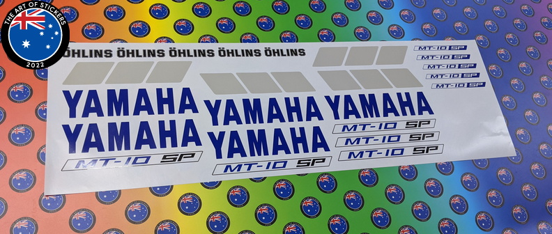 200312-custom-printed-contour-cut-yamaha-mt-10-sp-vinyl-business-stickers.jpg