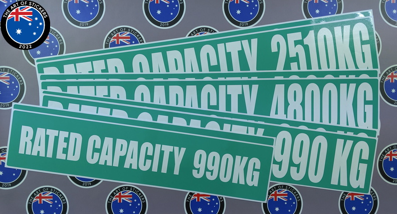 190729-custom-printed-contour-cut-rated-capacity-various-vinyl-business-stickers.jpg