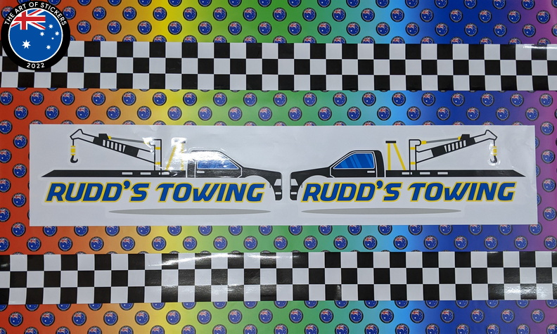200224-custom-printed-contour-cut-rudd's-towing-vinyl-business-stickers.jpg