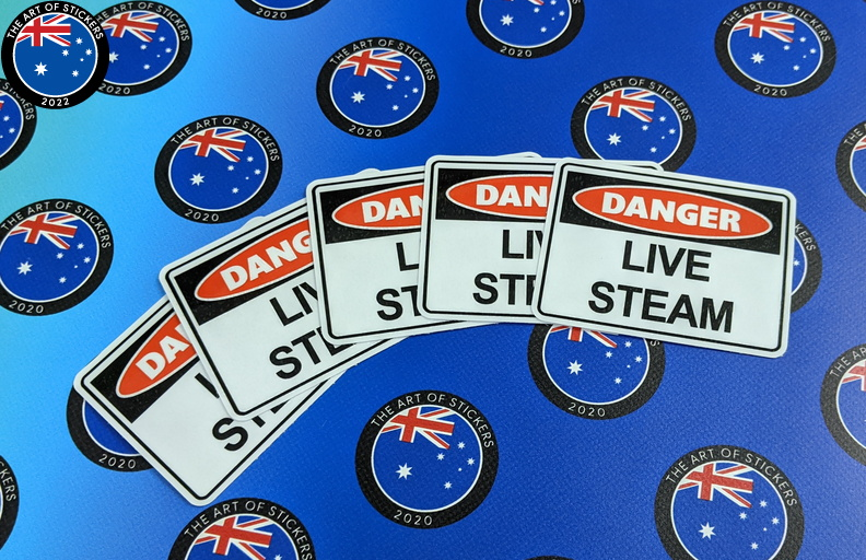 200306-catalogue-printed-contour-cut-die-cut-danger-live-steam-vinyl-business-stickers.jpg