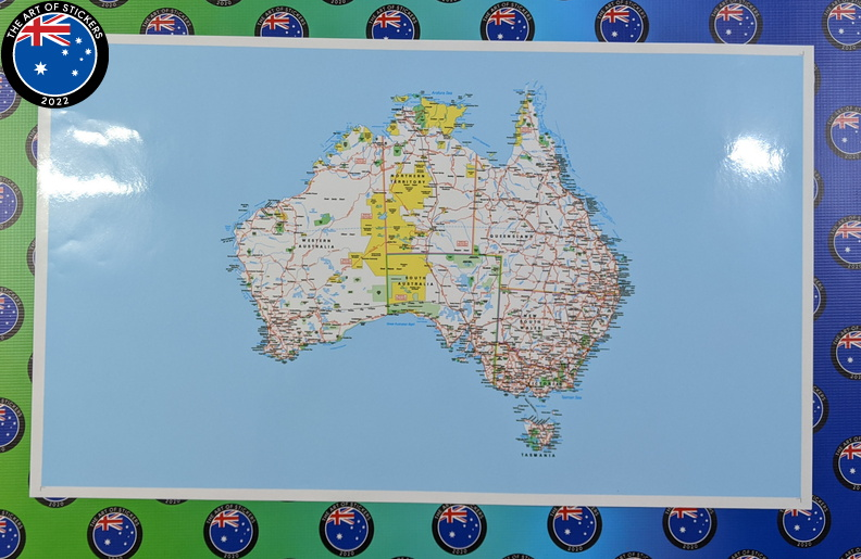 200319-catalogue-printed-hand-cut-map-of-australia-rectangle-panel-sticker.jpg