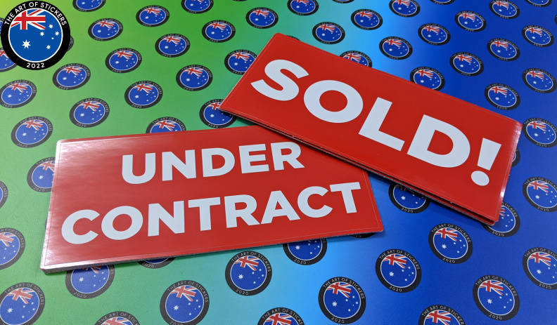 200605-bulk-custom-printed-contour-cut-die-cut-sold-under-contract-vinyl-business-stickers.jpg