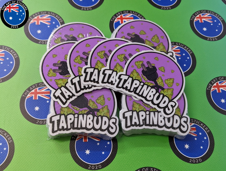 200612-bulk-custom-printed-contour-cut-die-cut-tapinbuds-vinyl-business-logo-stickers.jpg
