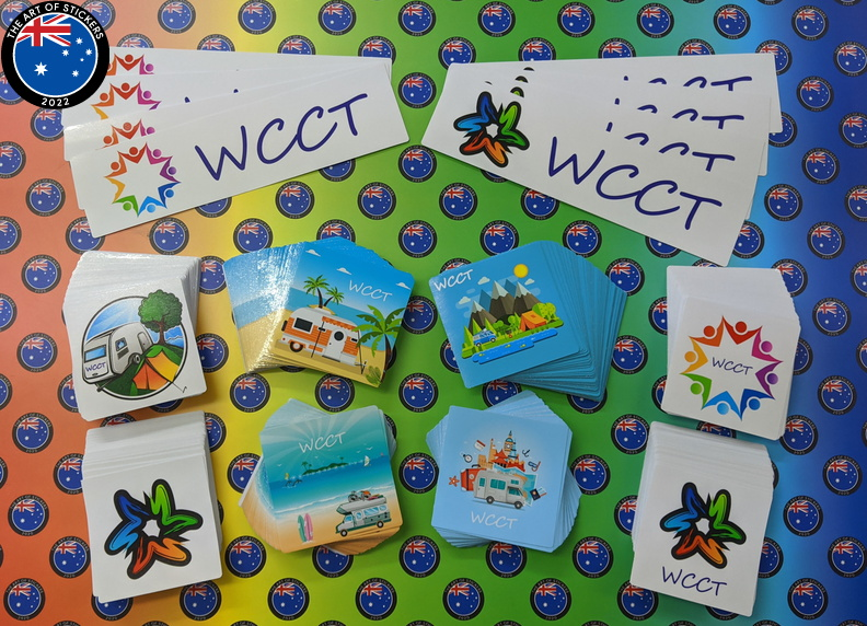 200612-bulk-custom-printed-contour-cut-die-cut-wcct-vinyl-business-stickers-various-designs.jpg